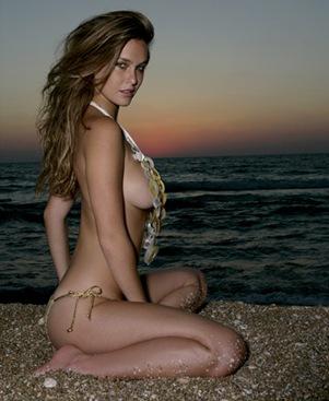 sexy_model_32