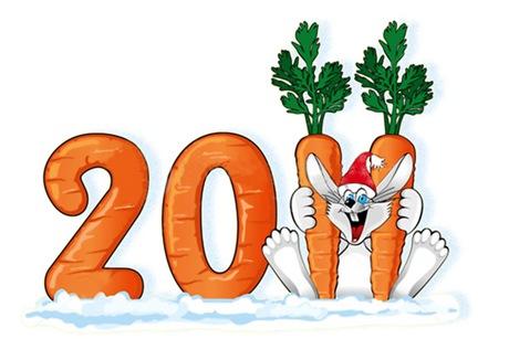 телефонный справочник павлодара 2011   бесплатно